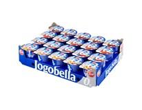 Zott Jogobella jogurt 0% chlaz. 20x150g