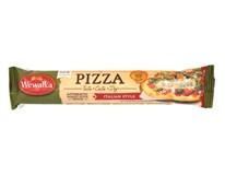 Těsto na pizzu Italian Style chlaz. 1x280g