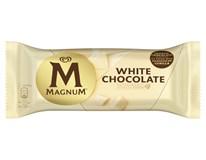 Algida Magnum White nanuk mraž. 1x120ml
