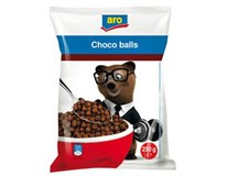 ARO Chocolate Balls 6x250g