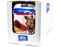 ARO Cornflakes 6x250g