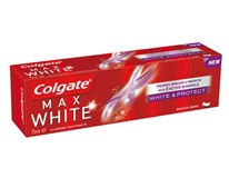 Colgate Max White and Protect zubní pasta 1x75ml