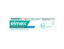 Elmex Sensitive Professional Whitening zubní pasta 1x75ml
