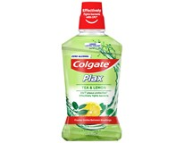 Colgate Plax Herbal Fresh ústní voda 1x500ml