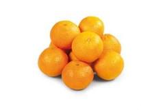 Mandarinka Mandora XX/X I. čerstvé váž. 1x cca 10kg