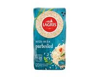Lagris Rýže parboiled 6x1kg