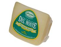 Del Monte Pecorino sýr ovčí chlaz. 1x180g