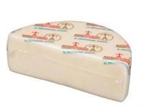 Provolone Dolce sýr výkroj chlaz. váž. 1x cca 1kg