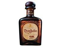 Don Julio Anejo Tequila 38% 6x700ml