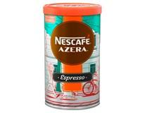 Nescafé Azera Espresso káva instantní 1x100g