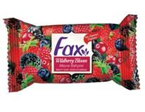 Fax Mýdlo lesní ovoce 6x75g