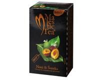 Biogena Majestic Tea Noni&Švestka ovocný čaj 1x50g