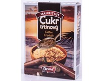 Druid Cukr třtinový Coffee Crystals 1x350g