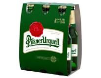 Pilsner Urquell Pivo 6x330ml vratná láhev