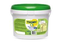 Thomy Mayonnaise majonéza chlaz. 1x3L