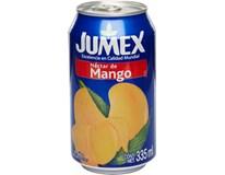 Jumex Mango 18% nápoj 1x335ml plech