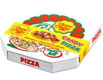Chupa Chups Želé Pizza 1x400g