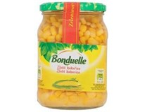 Bonduelle Kukuřice supersweet 6x580ml