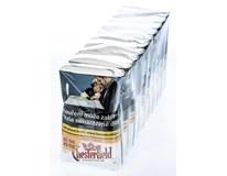 Chesterfield Red Tabák kolek V 10x30g