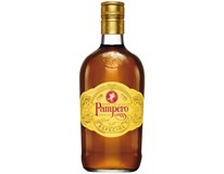 Pampero Especial 40% rum 1x700ml