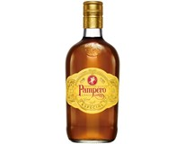 Pampero Especial 40% 6x700ml