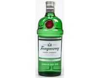 Tanqueray Gin 43,1% 1x1L