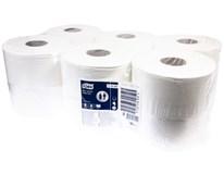 Tork Toaletní papír Mini Jumbo 1-vrstvý 240m 1x12ks