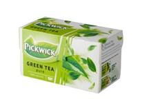 Pickwick Zelený čaj 12x30g