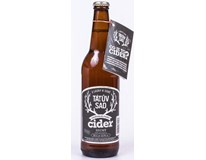 Tátův Sad Cider suchý 1x500ml