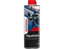 Aditivum Aquafobin Sheron 500ml 1ks