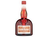 Grand Marnier Cordon Rouge Liqueur 40% 6x700ml