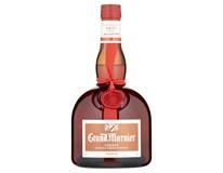 Grand Marnier Cordon Rouge Liqueur 40% 1x700ml