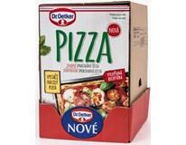 Dr.Oetker Pizza 6x320g