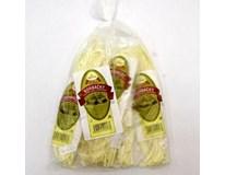Korbáč česnekový sýr chlaz. 5x55g