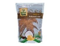Natur Farm Cukr kokosový 1x500g
