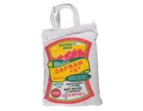 Zafran Rýže basmati 1x1kg
