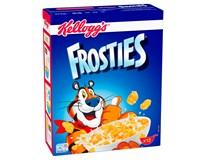 Kellogg's Frosties kukuřičné vločky s cukrovou polevou 1x300g