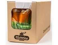 Kávoviny Burisony 5x160g