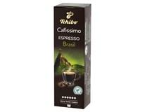 Tchibo Cafissimo Espresso Brazil Beleza 1x85g