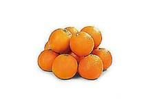 Mandarinky bez chemického ošetření čerstvé 1x5kg