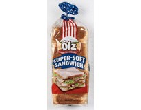 Ölz Super Soft Sandwich 1x750g