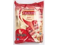 Fagolosi sůl 40x12g