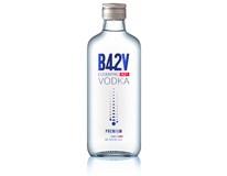 Vodka 42 42% 1x200ml