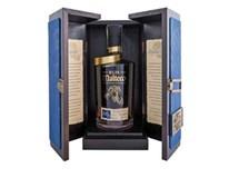 Malteco Selección 1986 rum 40% 1x700ml