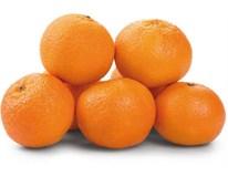Mandarinky Clementina 1/3 I. čerstvé 1x2,3kg