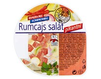 Salát Rumcajs chlaz. 1x150g