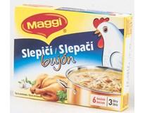 Maggi Bujón slepičí 3L 1x60g