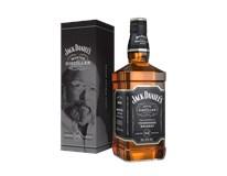 Jack Daniel's Master Distiller No.5 43% whiskey 6x700ml