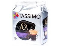 Tassimo L'Or Espresso Profondo 1x128g