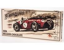 Wheels Čokoláda mléčná 1x400g